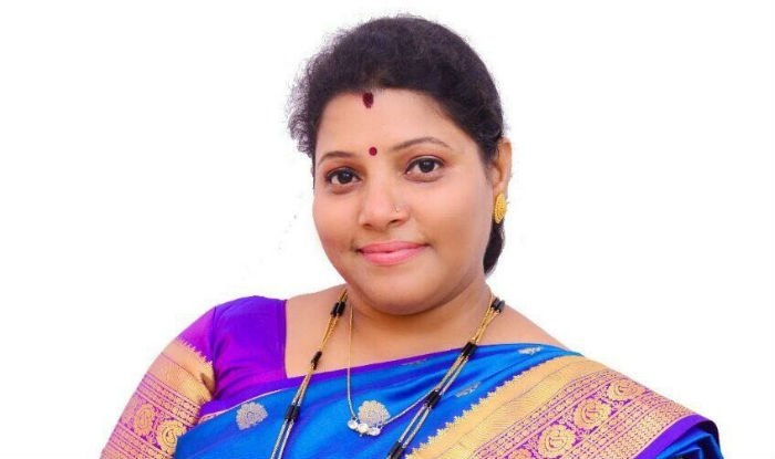 Shiv Sena's Meenakshi Shinde elected Thane mayor
